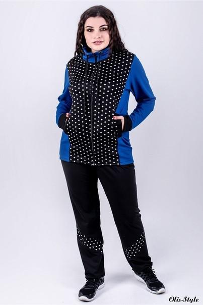 Спортивный костюм женский размеры 52.54.56.58.60.62.64