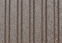 Профнастил Тіссен Круп, Германія, ПС-8 (стіновий, заборний), товщина 0,55мм, матовий