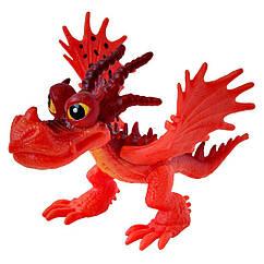 Коллекционная фигурка Кривоклык из м/ф Как приручить дракона. Оригинал Spin Master SM66551-22