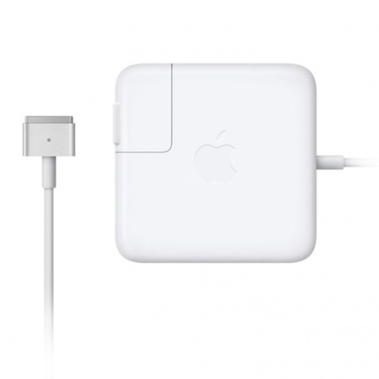 СЗУ Apple MagSafe for MacBook 2-Gen(T-Shape)/85W//MFI:MD506Z/A - Original