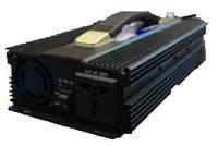 Инвертор напряжения Nippotec CP-2500W