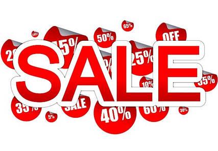 Распродажа/SALE SINDTEX