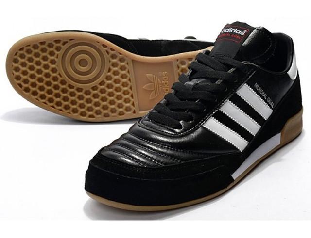 5a16e144 Производители обуви предоставляют свою сетку размеров, поэтому  представленная на сайте таблица является приблизительной. Специалисты  магазина по длине вашей ...