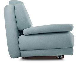 """Прямой диван """"Голливуд"""" раскладной TM """"Dommino"""", фото 3"""