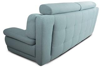 """Прямой диван """"Голливуд"""" раскладной TM """"Dommino"""", фото 2"""