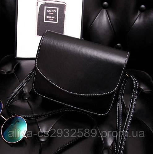 Женская сумочка AL6766