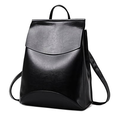 0916909c7ab6 Рюкзак трансформер женский кожзам classik glamur сумка: продажа, цена в Белой  Церкви. рюкзаки городские и спортивные от