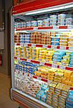 Стеллаж холодильный COLD Remo R-10 *655, фото 4