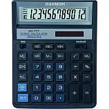 Калькуляторы Daymon