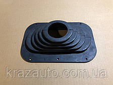 Уплотнитель рулевой колонки МАЗ н/о (нижний) 5440-3444275