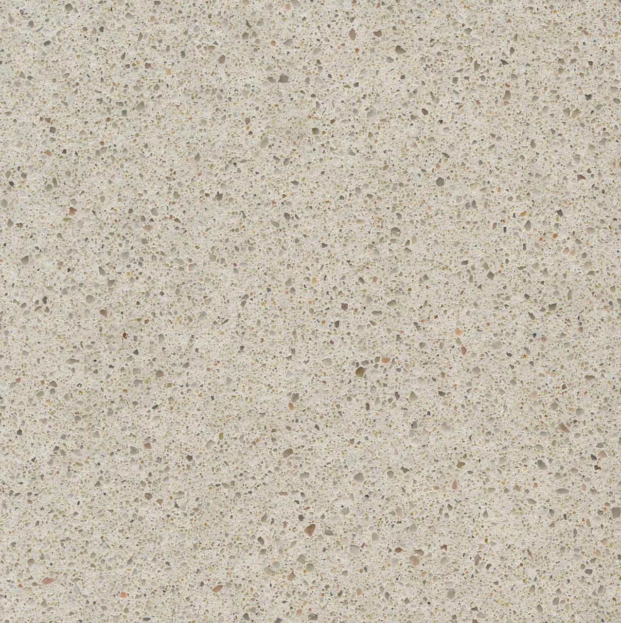 Искусственный камень, Кварц Silestone Blanco City 20 мм