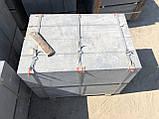 Бордюры Габбро ГП-1, фото 4