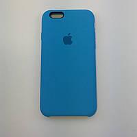 Силиконовый чехол iPhone 6/6s, монарх, copy original