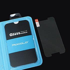 Защитное стекло Meizu MX2 (Mocolo 0.33mm)