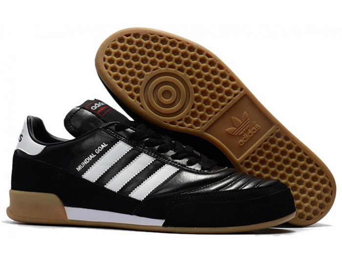 e9023379 Футзалки (бампы) Adidas Copa Mundial Goal, цена 1 471 грн., купить в ...