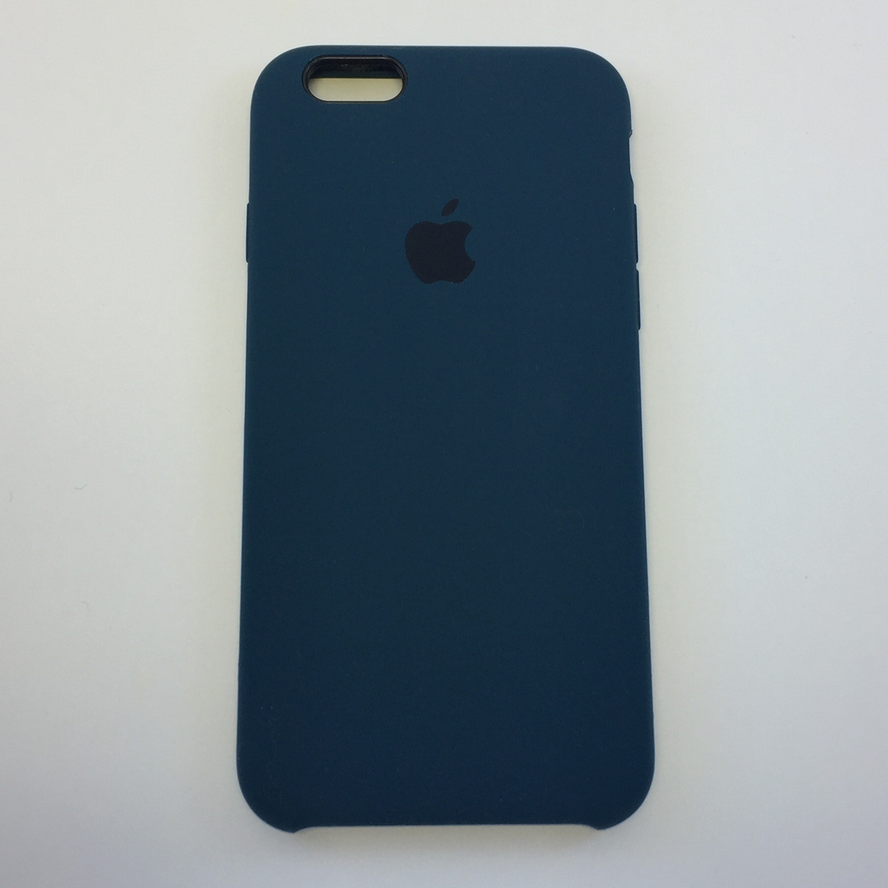 Силиконовый чехол для iPhone 6/6s Plus, - «мистический» - copy original