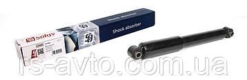 Амортизатор (задний)  Mercedes Vito, Мерседес Вито , Мерседес Вито (W639) 03- (шток-46mm) 211022, фото 2