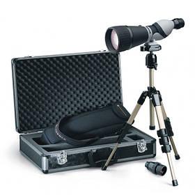 Подзорные трубы и телескопы