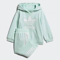 Детский костюм Adidas Originals Trefoil (Артикул: D96068)