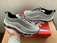 Оригинальные кроссовки Nike 'Air Max 97 OG QS'