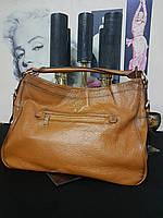 сумки  Прада Сумка PRADA сумка шикарная оригинал.кожа