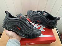 Оригинальные кроссовки Nike 'Air Max 97'