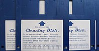 Чистящая дискета