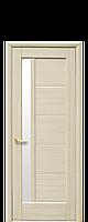 """Двери межкомнатные ТМ Новый Стиль """"Грета"""" ясень, фото 1"""