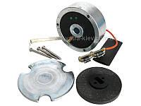 CAME 119RID110 Электромагнит ATI 230В электротормоз в сборе для A3000A A5000A, фото 1