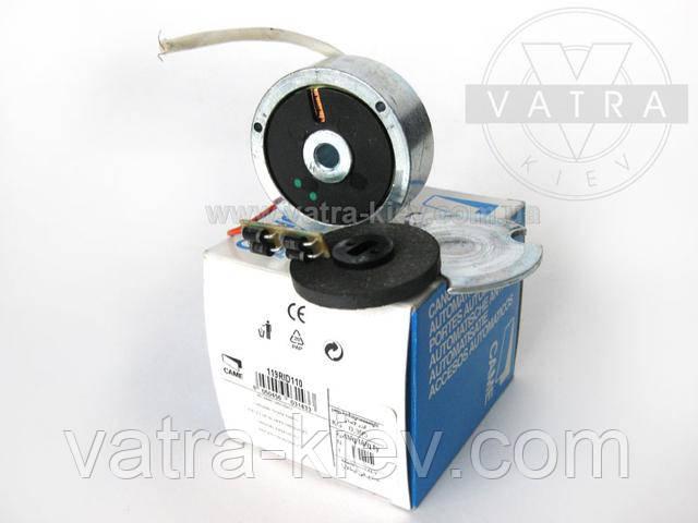 Электромагнит Came ATI 119rid110