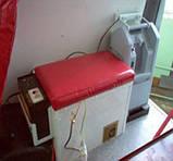Кисневий концентратор НьюЛайф Еліт + інвертор (США), фото 3