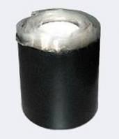 Лента асмольно - полимерная