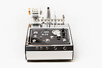 Косметологический четырехфункциональный аппарат N-04