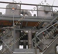 Аппараты воздушного охлаждения и секции  типов АВЗ, АВГ, АВМ, АВЗД. Подогреватели систем теплоснабжения типов ПП, ПВ, ПСВ, калориферы, колонное оборуд