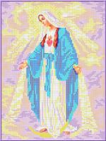 Св. Дева Мария Непорочного Зачатия