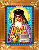 Св. Арх. Лука Крымский