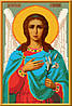 Святий Архангел Гавриїл