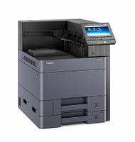 Цветной принтер A3, 60/55  стр.в мин. Kyocera ECOSYS P8060cdn