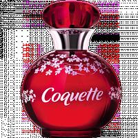 Парфюмерная вода для женщин Coquette faberlic (Фаберлик) 50 мл