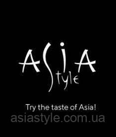 Лицензионный договор, по открытию AsiaStyle™!