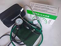 Механический тонометр MEDICARE