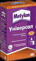 Клей для обоев Metylan универсал 250г