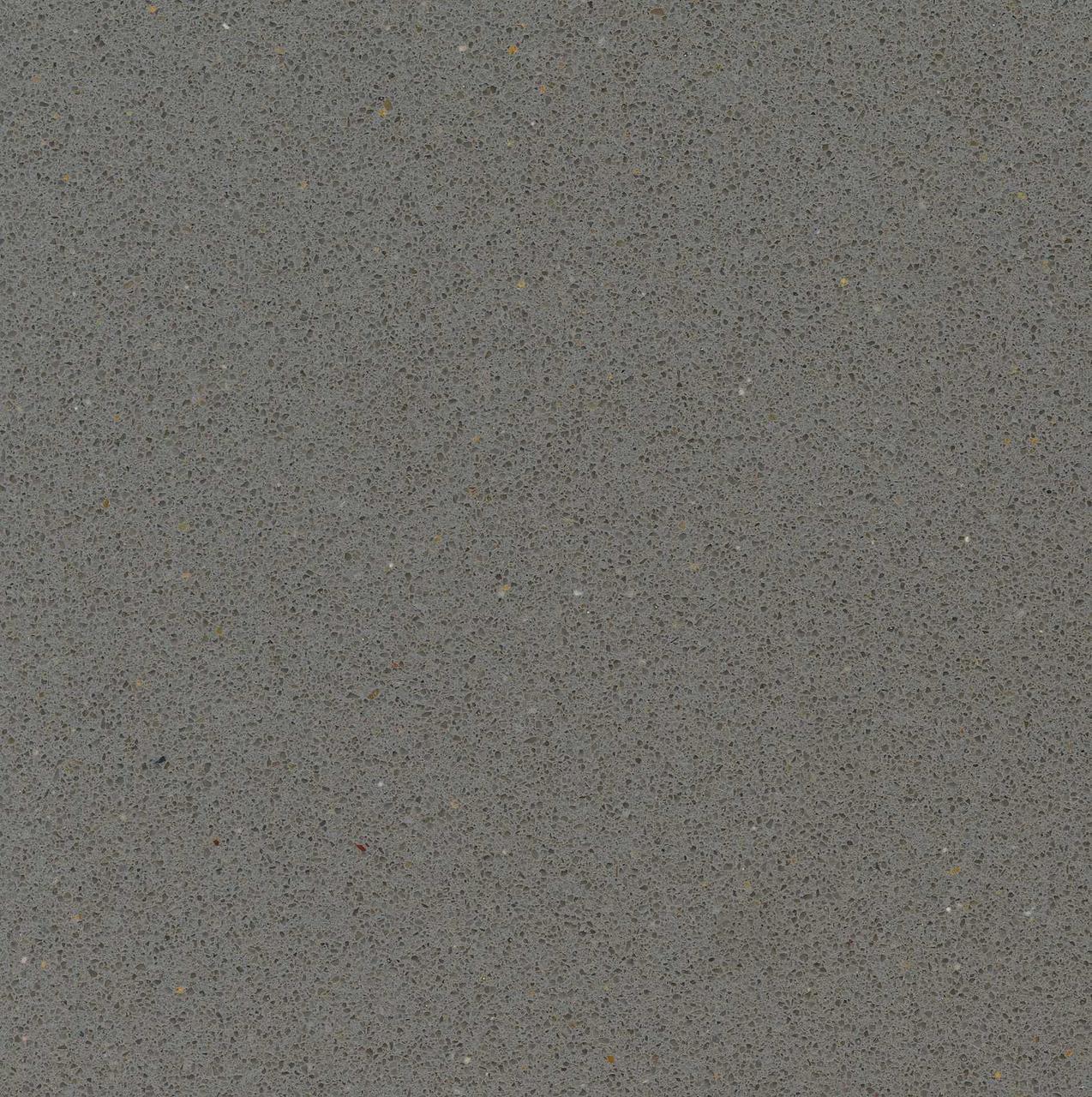 Искусственный камень, Кварц Silestone Gris Expo 20 мм