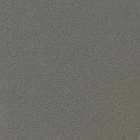 Искусственный камень, Кварц Silestone Gris Expo 20 мм, фото 1
