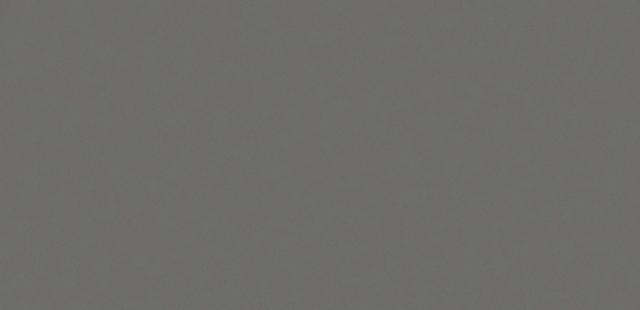 Искусственный камень - кварц Silestone Gris Expo - Photo
