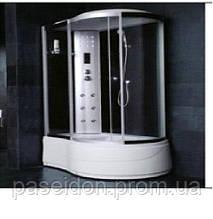 Душевой бокс 130*83 Eco Lux Z20 L\R