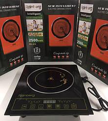 Плита кухонная настольная Rainberg RB-810