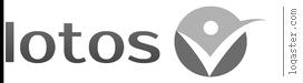 Lotos-VD - Все для Вашего комфорта.
