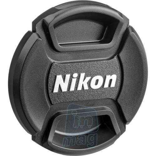 """C логотипом """"Nikon"""""""