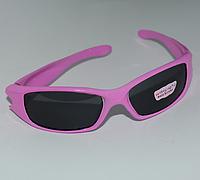 15. Солнцезащитные очки для детей оптом недорого на 7 км.